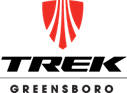 Sponsor Trek of Greensboro