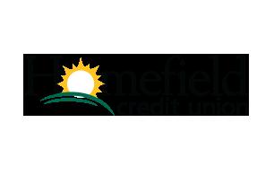 Sponsor Homefield Credit Union