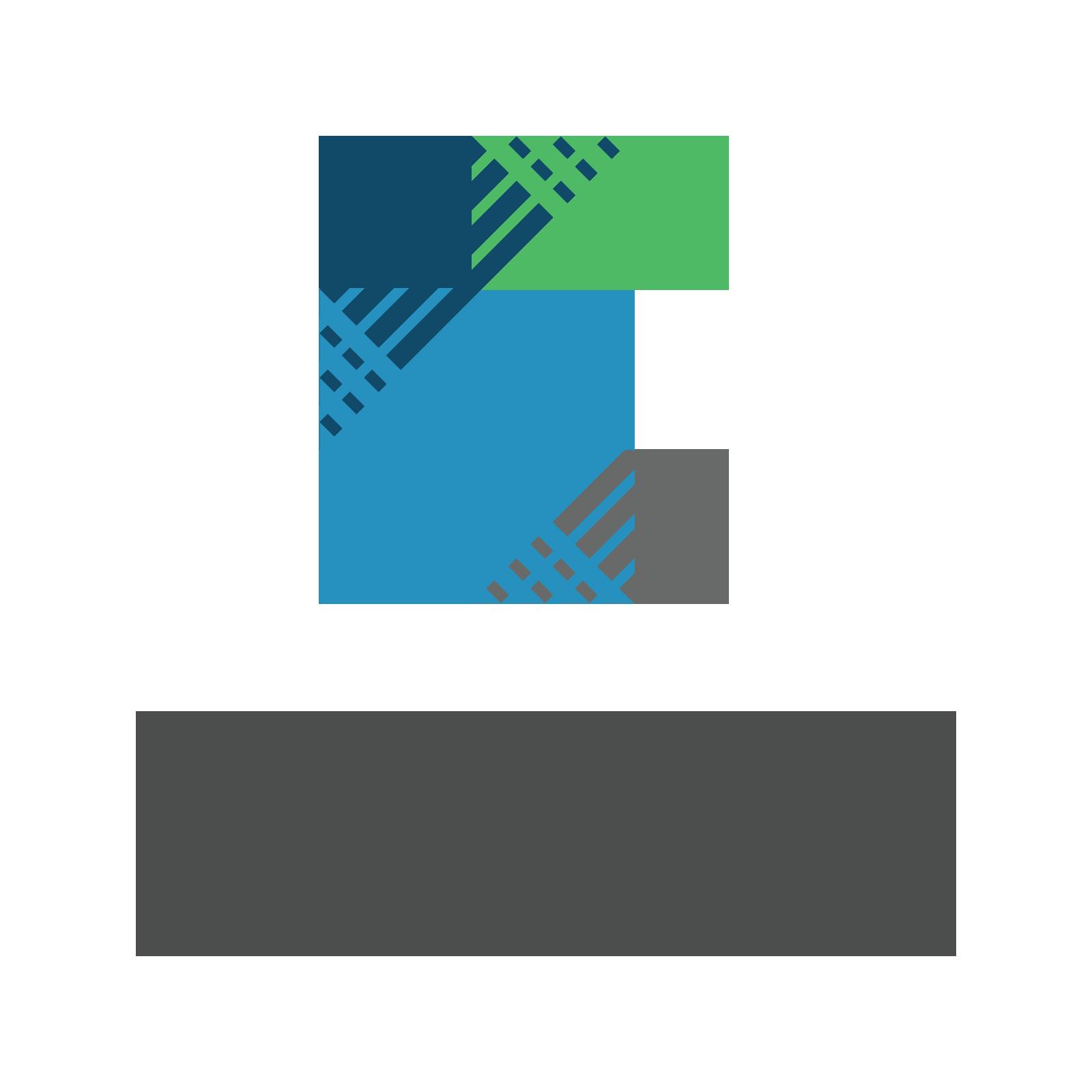 Sponsor Carolina Cabling