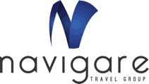 Sponsor Navigare