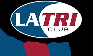 Sponsor LA TRI Club
