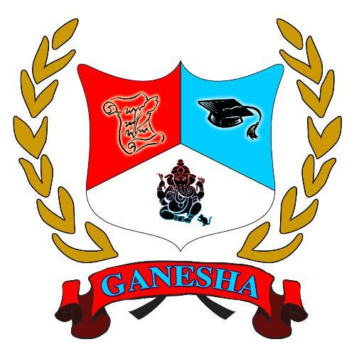 Sponsor Ganesha High School