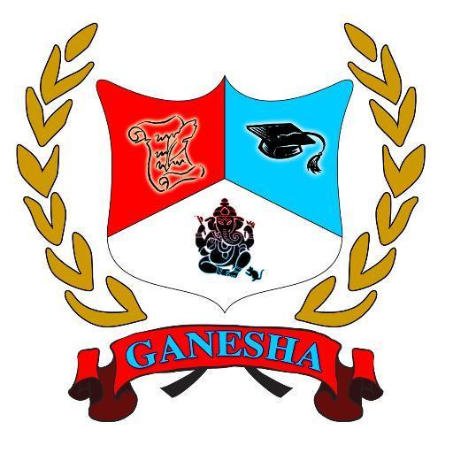 Sponsor Ganesha High School