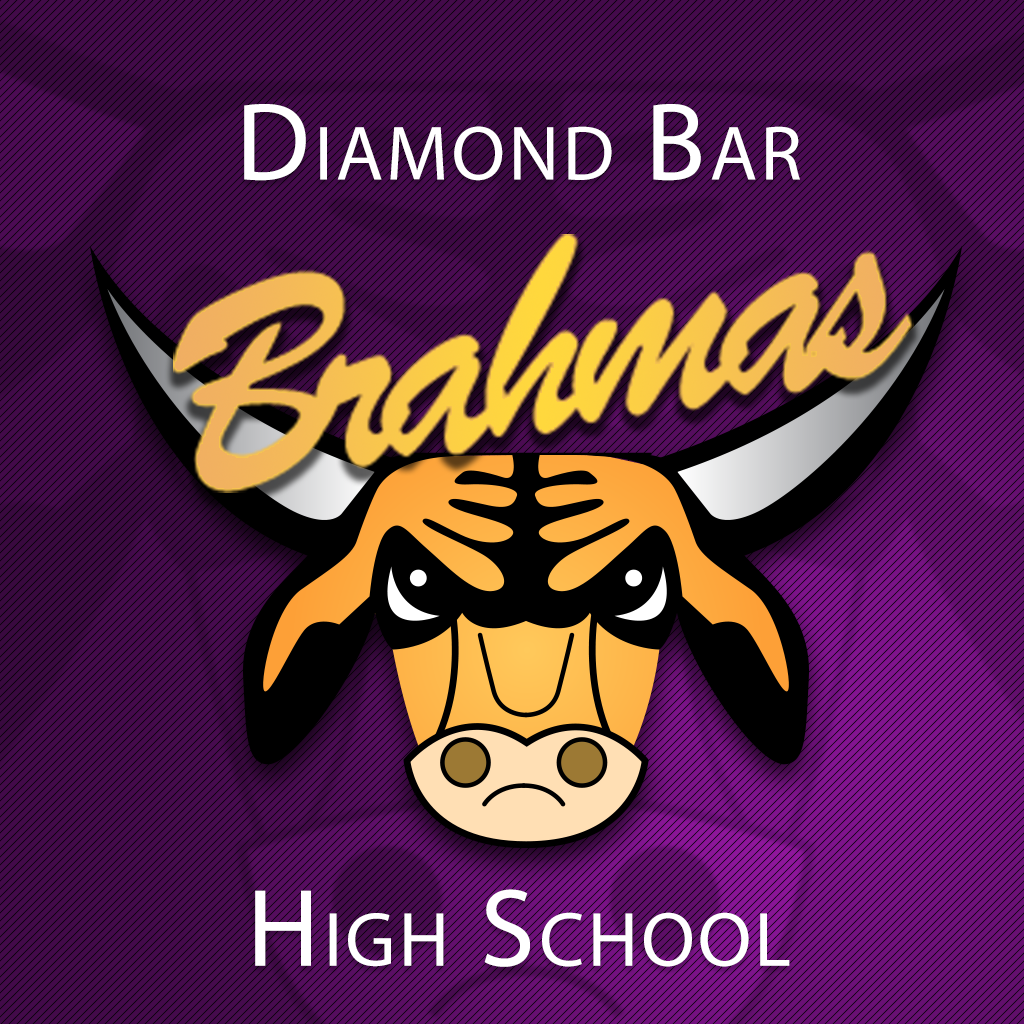 Sponsor Diamond Bar High School
