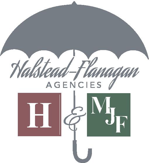 Sponsor Halstead Insurance