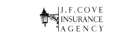 Sponsor J.F Cove Insurance
