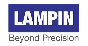 Sponsor Lampin Corporation