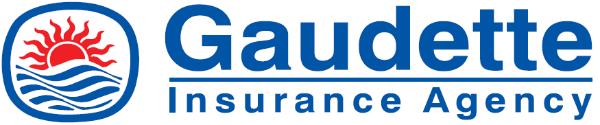 Sponsor Gaudette Insurance