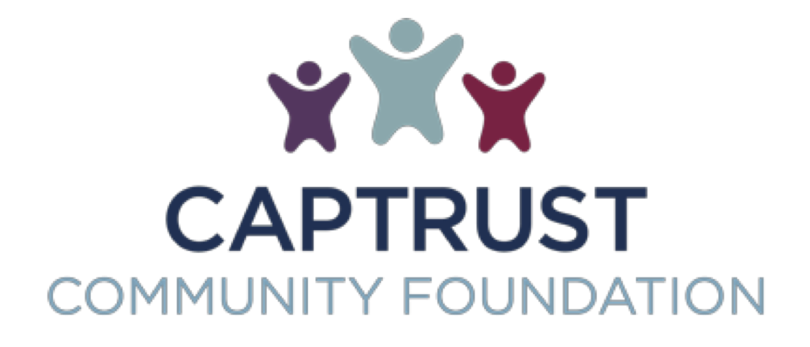 Sponsor Captrust Community Foundation