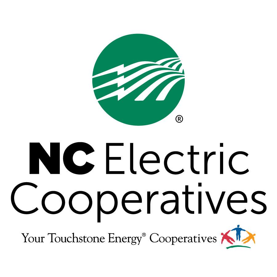 Sponsor North Carolina's Electric Cooperatives