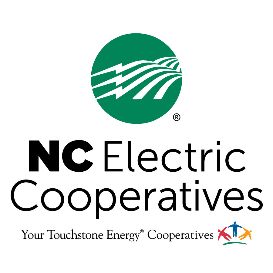 Sponsor North Carolina's Electric Cooperatives