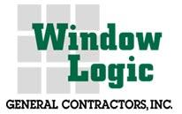 Sponsor Window Logic