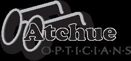 Sponsor Atchue Opticians