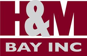 Sponsor H&M Bay Inc