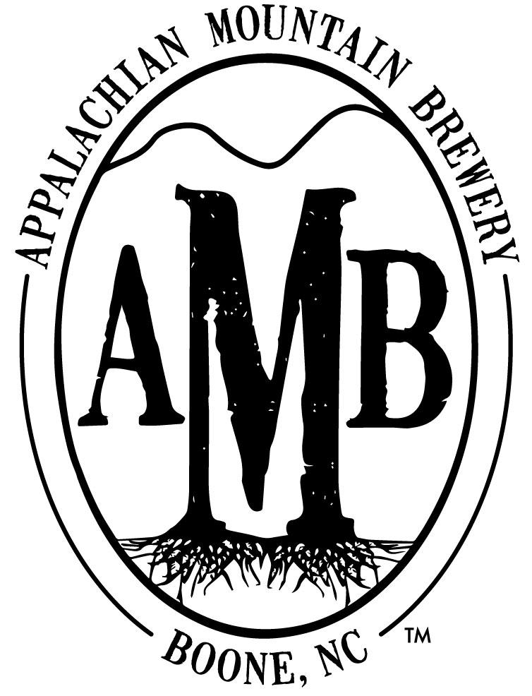 Sponsor Appalachian Mountain Brewery
