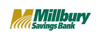Sponsor Millbury Savings Bank