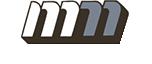 Sponsor Mancuso Insurance