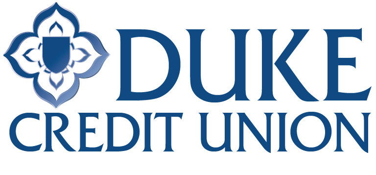 Sponsor Duke Federal Credit Union