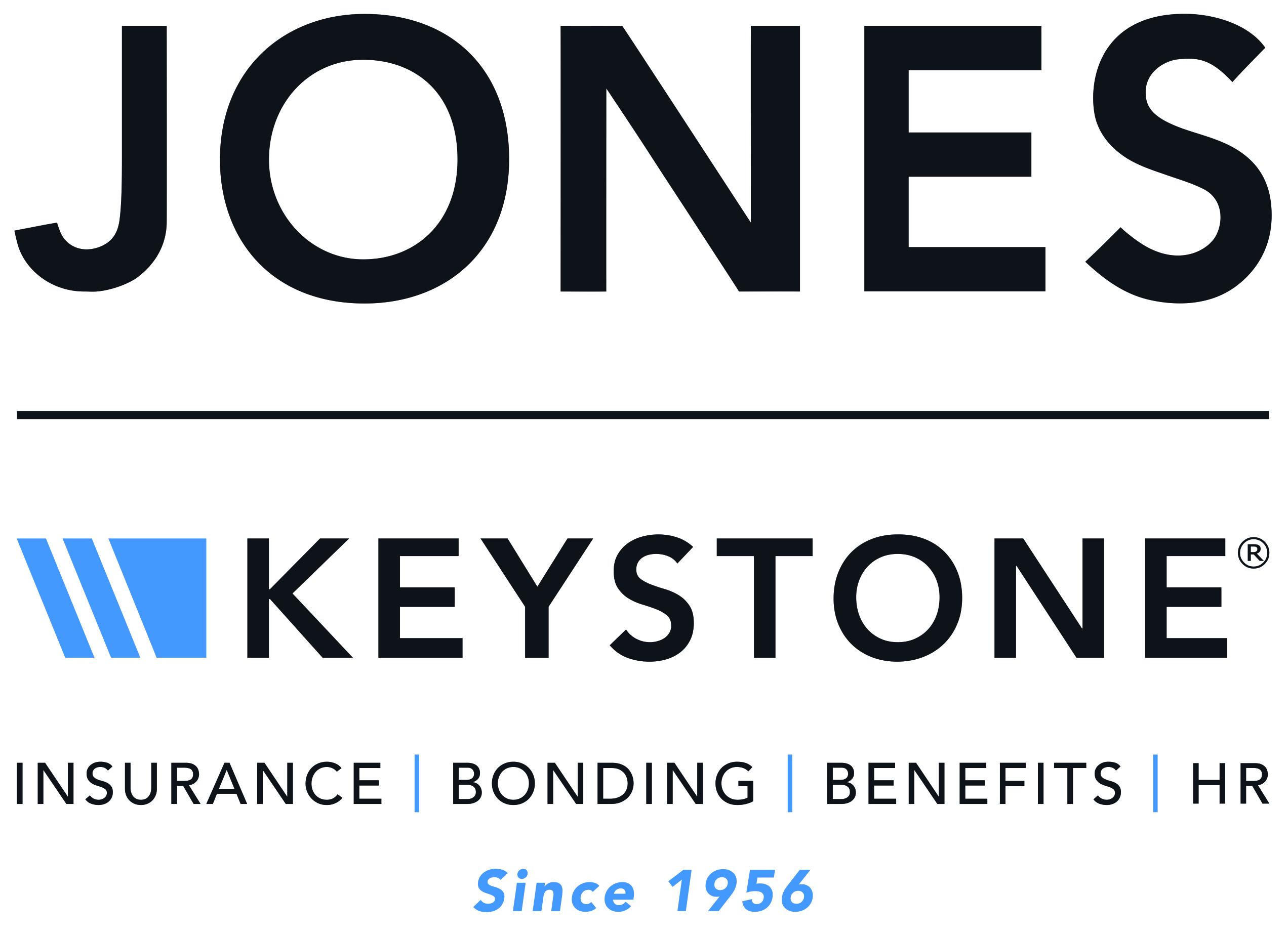 Sponsor Bronze Sponsor