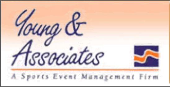 Sponsor Young & Associates
