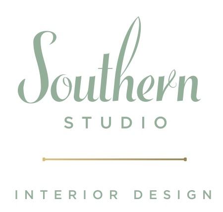Sponsor Southern Studio Interior Design