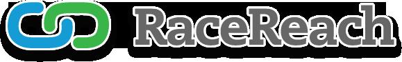 Sponsor Racereach Registration