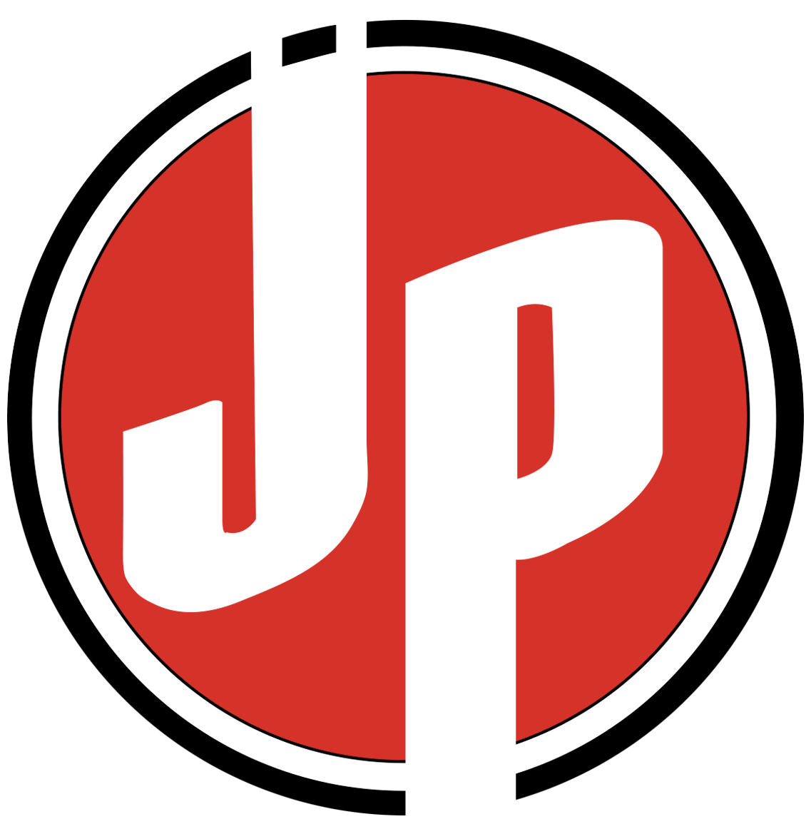 Sponsor Johnny's Pizza
