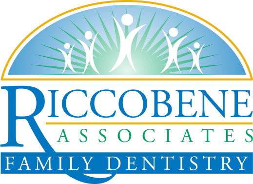 Sponsor Riccobene Denistry