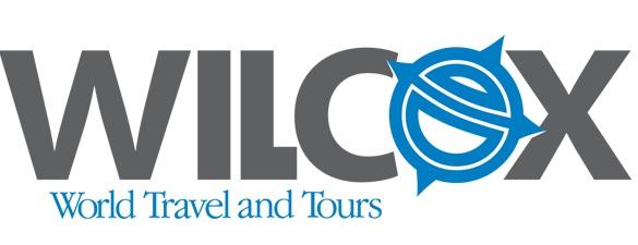 Sponsor WILCOX Travel
