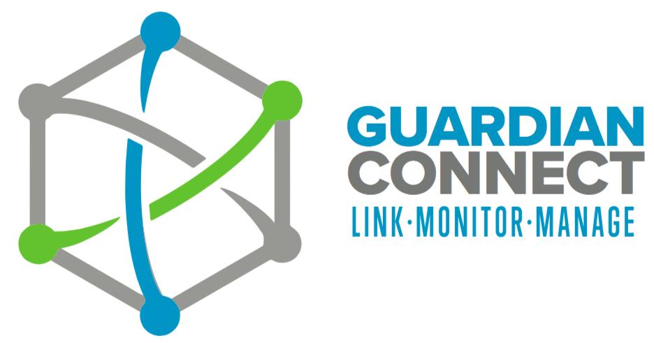 Sponsor Guardian Connect