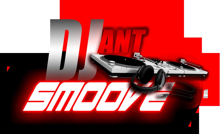 Sponsor DJ Ant Smoove