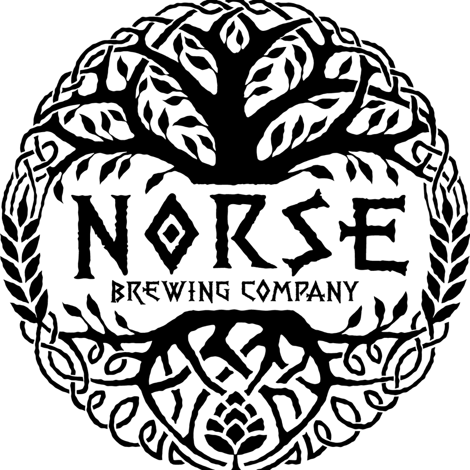 Sponsor Norse Brewing Company