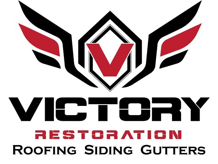 Sponsor Victory Restoration