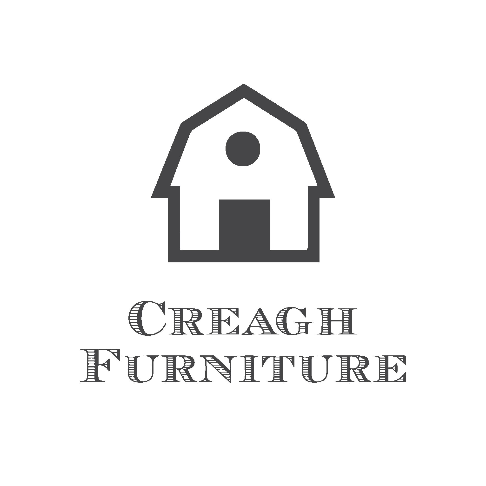 Sponsor Creagh Furniture
