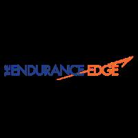 Sponsor The Endurance Edge
