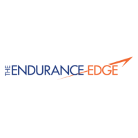 Sponsor The Endurance Edge