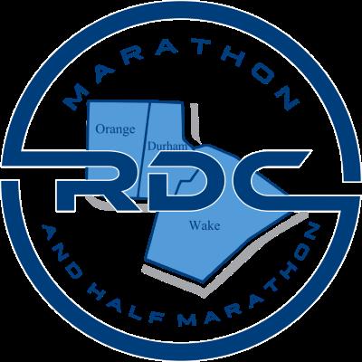Sponsor RDC - November 8-9, 2020
