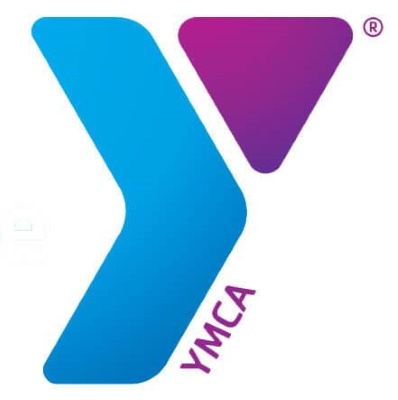 Sponsor YMCA of the Triangle