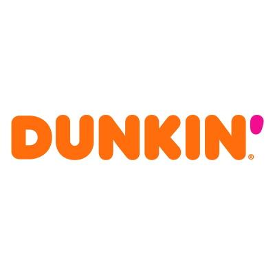 Sponsor Dunkin' Brands