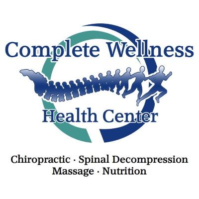 Sponsor Complete Wellness Health Center