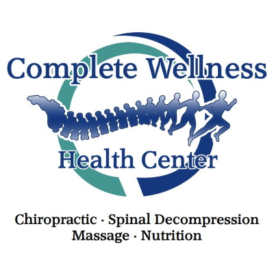 Sponsor Complete Wellness Health Center