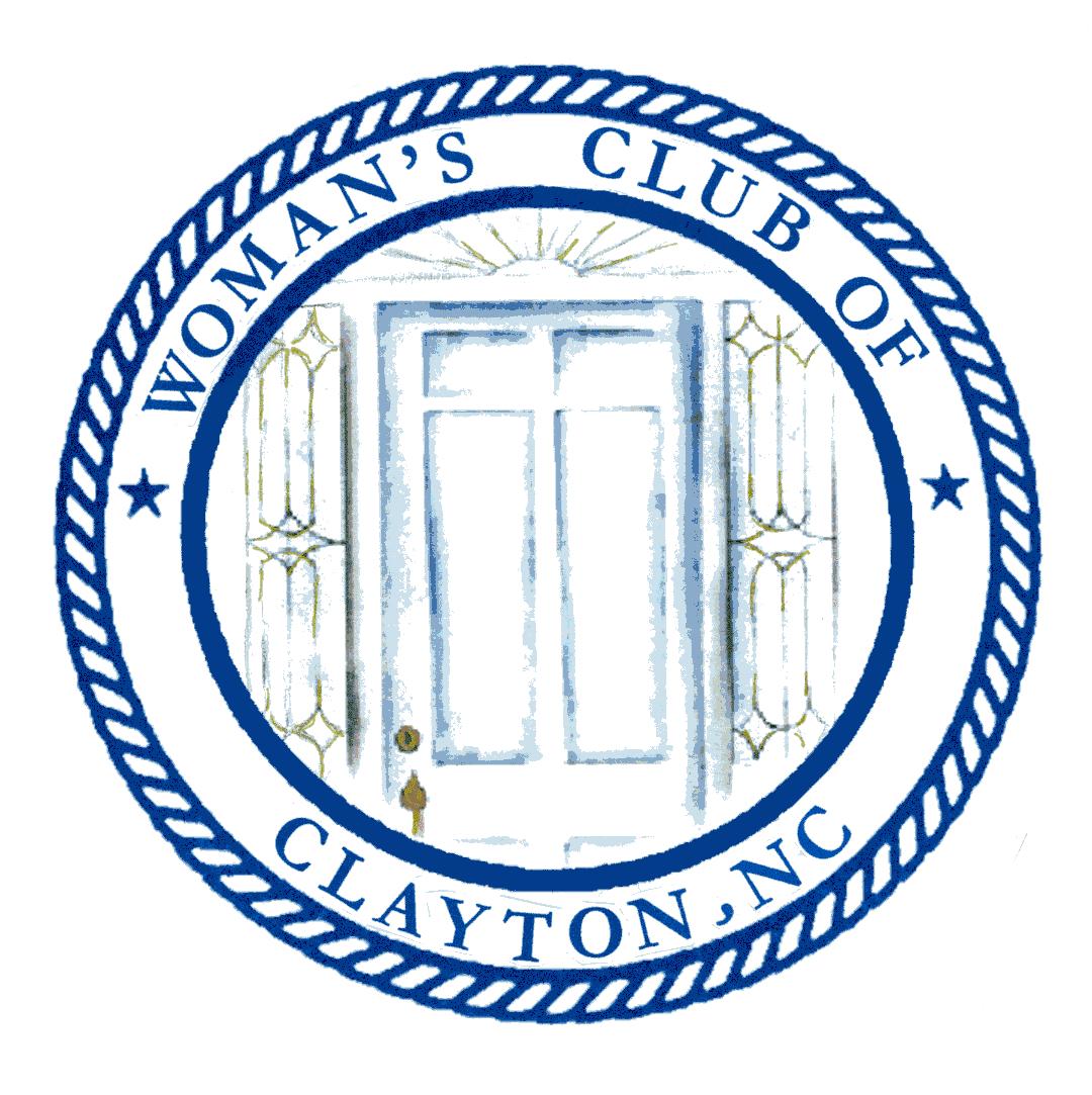 Sponsor Women's Club of Clayton