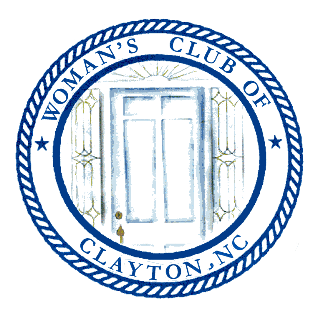Sponsor Women's Club of Clayton