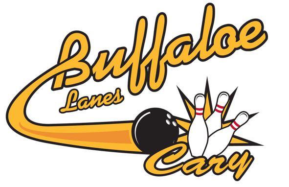 Sponsor Buffaloe Lanes Cary