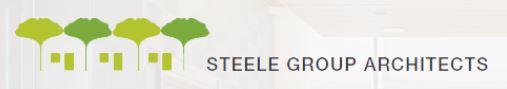 Sponsor Steele Group