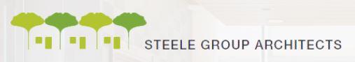 Sponsor Steele Group