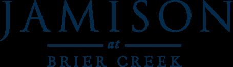 Sponsor Jamison at Brier Creek
