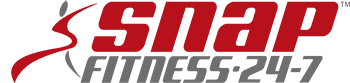 Sponsor Snap Fitness