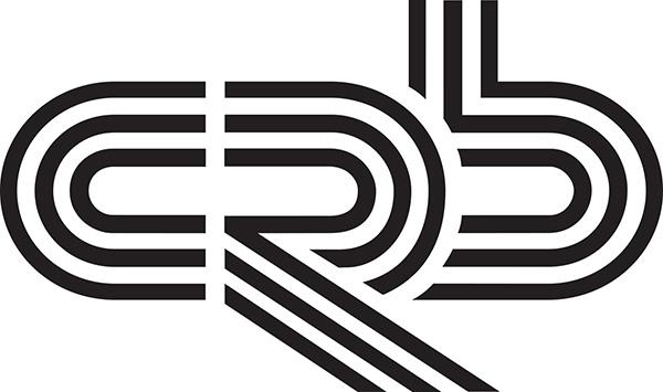 Sponsor CRB USA