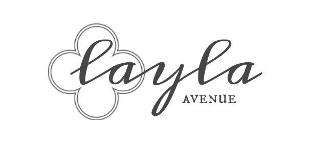 Sponsor Layla Avenue